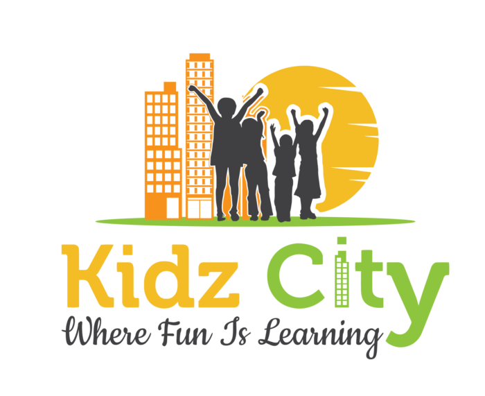 Kidz City MD